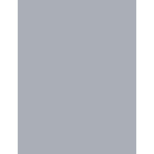 Sœurs du Bon-Conseil