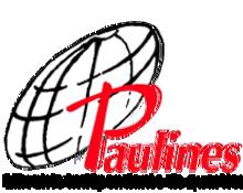 LogoPaulines