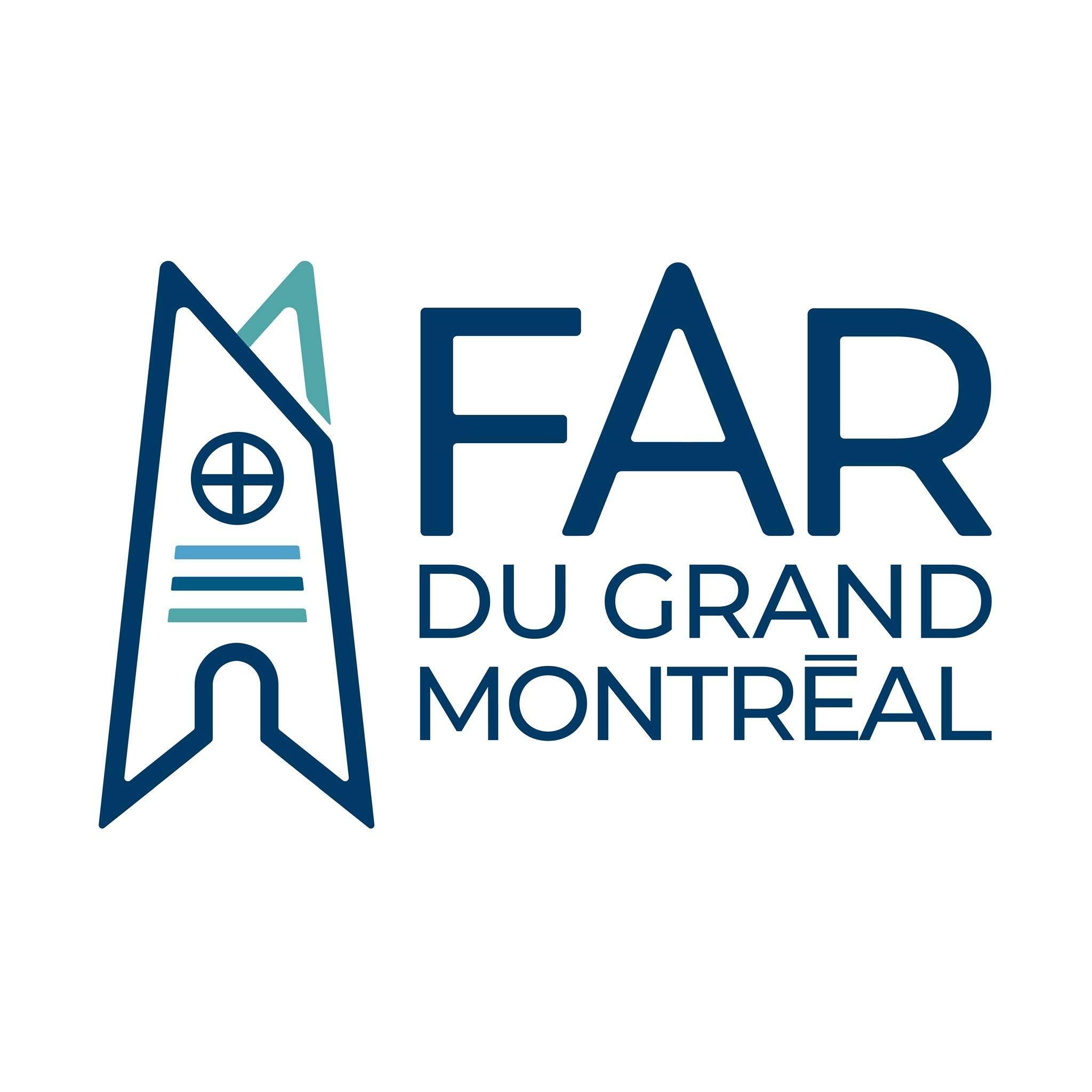 FAR du Grand Montréal pour la sauvegarde du patrimoine religieux